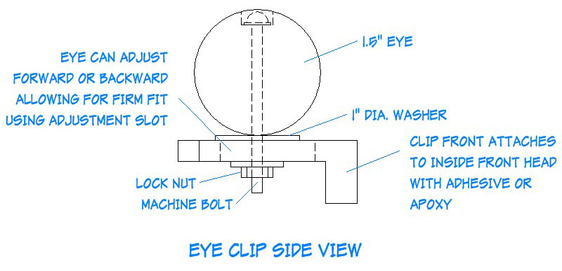 eye-clip-side-view.jpg